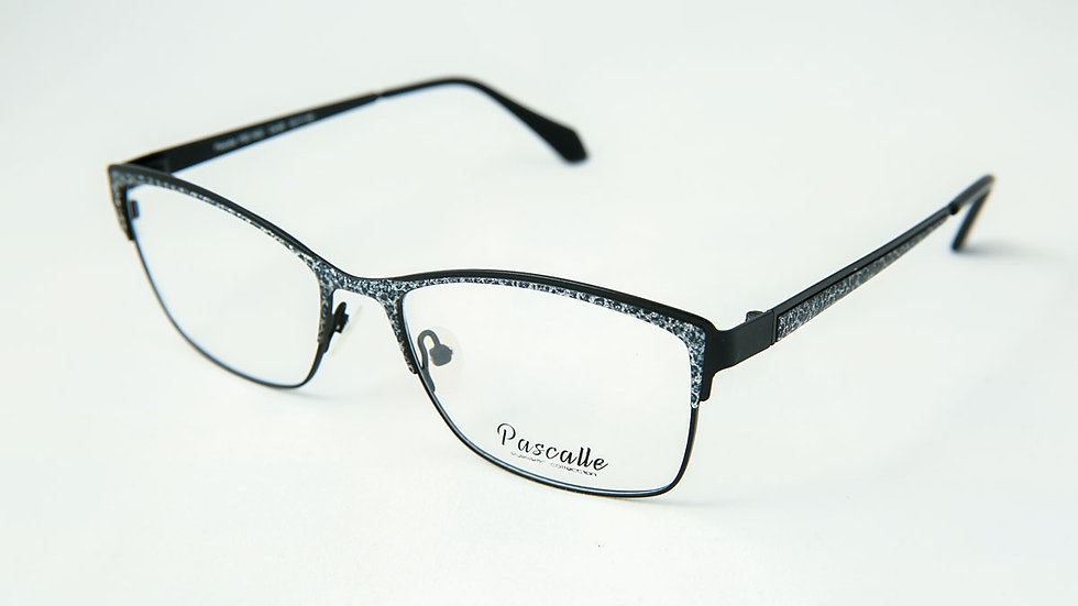 Pascalle