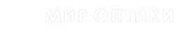 Белое лого + текст 600.png