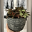 Thumbnail: Stone Ribbed Pot