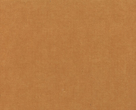 noellemateo_cardboard_texture.jpg
