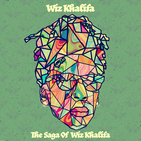 The Real Saga of Wiz Khalifa