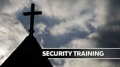 Church-Security-Training-1.png