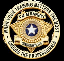 K&M-Safety-Consultants.webp