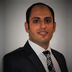 David Hakham, DDS | Montebell Dentist