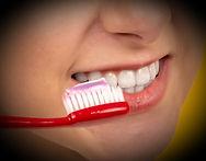 Oral Hygiene Instructions.jpg