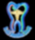 Logo for Family Dentistry and Orthodontics, Montebello Dentist
