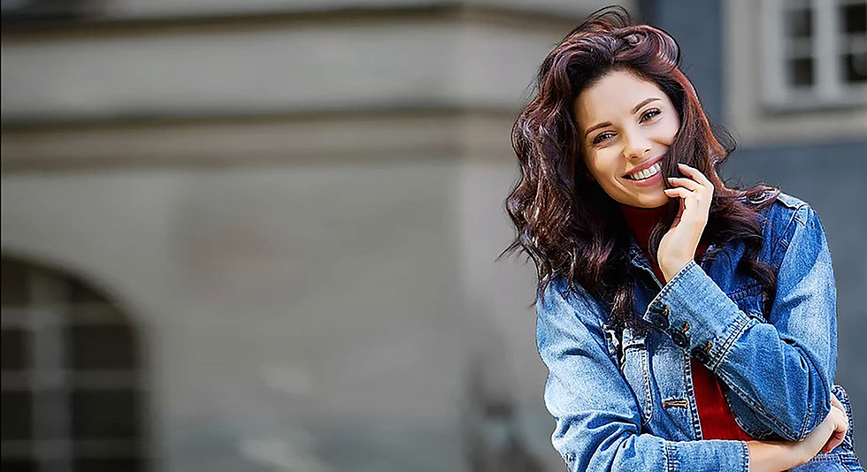 Smiling-Woman-Smile-Dentist-Montebello.j