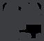 Member of the American Dental Association ADA Logo