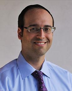 Shlomo Frankel, DDS | Montebello Orthodontist