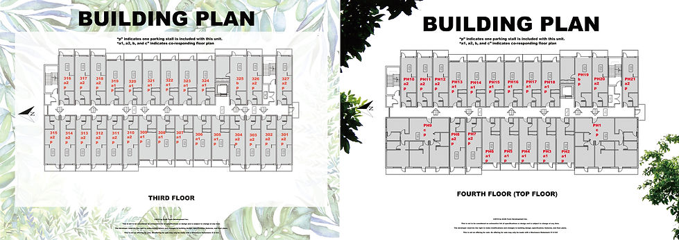 building plan third level .jpg