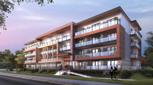 We are on the News: Student housing units proposed for Rutland