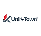 UniK-Town Development Inc.