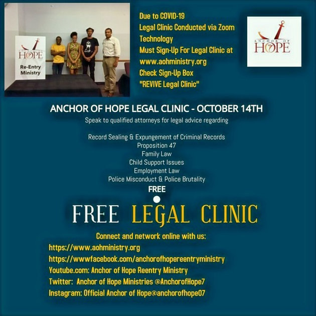 October%202020%20Legal%20Clinic_edited.j