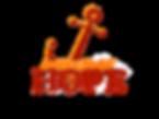 AOH logo test.png