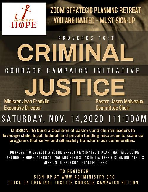 Criminal Justice Retreat.jpg