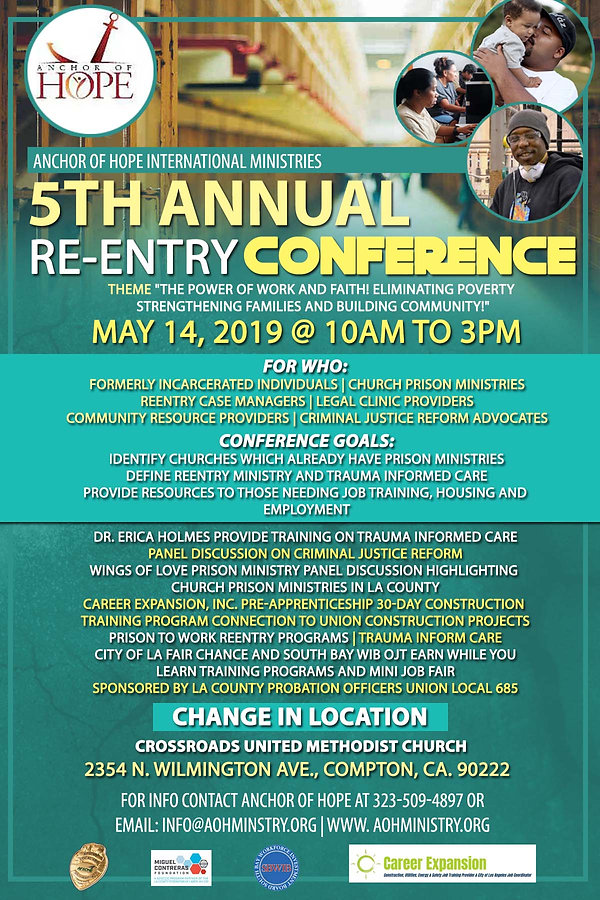 re entry conference save the date-new3-0