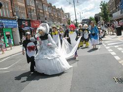 Penguin_Parade.jpg