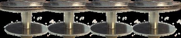 FlatFoot Bearing