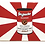 Thumbnail: Kamikaze Pro - COMPLETE
