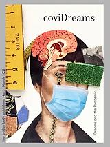 CoviDreams- 2021-03-16.webp