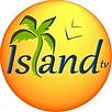 island-tv-squarelogo-1531175526603.png
