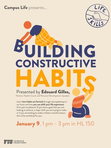 How to build Constructive Habits FIU.jpg