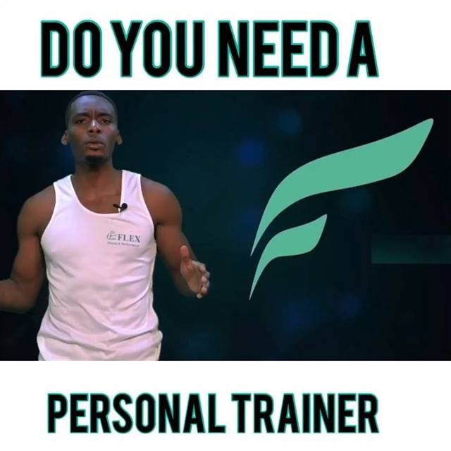 I make fitness convenient for you by coming to you or switching up the environments. I keep you motivated daily and add structure to your health plan. I help you achieve a sharper mind through Medical Qigong Exercises. I can help you in the entire pr