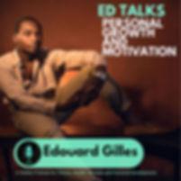Ed Talks Podcast Cover.jpg