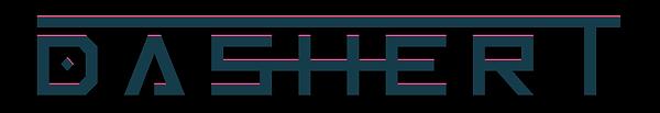 DasherT_logo.png