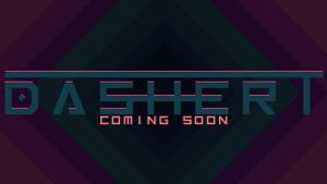 DasherT_Game_Icon.png