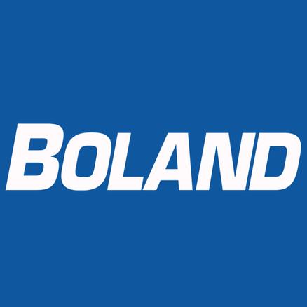 Boland | Parts & Supplies