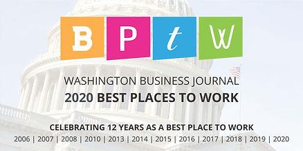 2020 Best Place to Work logo.jpg