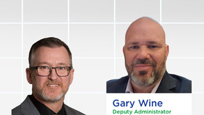 EP 25: How Buildings Can Achieve Elite ENERGY STAR Rating
