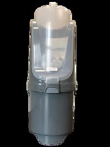 Solid Advantage - Water Treatment