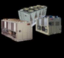 Equipment Upgrades
