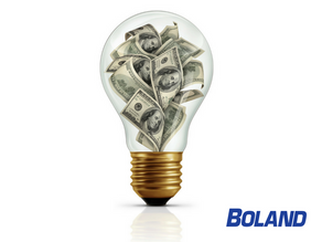 Put Your Money Back in Your Pocket with Utility Incentives