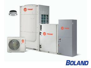 Enjoy Comfort on Your Terms with the Benefits of Ductless Air Conditioning and Heating