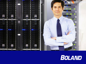 Q&A: The Biggest Challenges Facing Data Centers