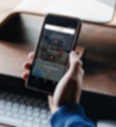 How to Buy - Trane 360 app