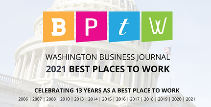 2021 Best Place to Work logo.png