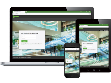 Become the Expert with Today's Building Automation