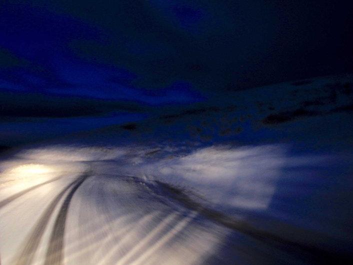 op_route_janvier.jpg