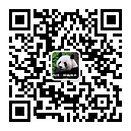 qrcode_for_gh_1163f0b50567_258.jpg