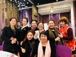 WeChat Image_20180306002103