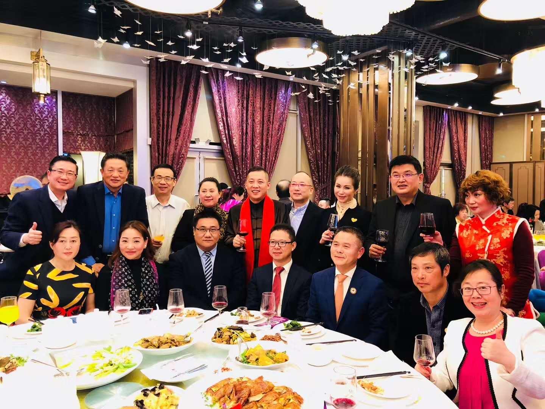 WeChat Image_20180306002106