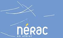 Nérac.jpg