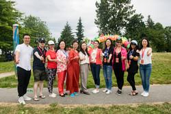 2018加拿大四川同乡会夏季烧烤 (250)