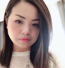 WeChat Image_20181030171835.jpg