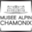 Musée_alpin_logo.png