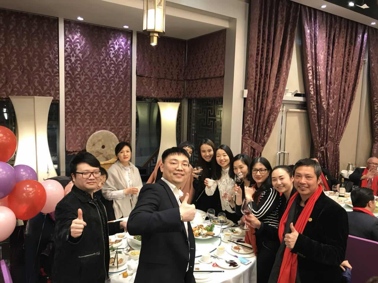 WeChat Image_20180216101406